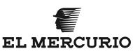 logo-el-mercurio