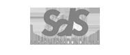 logo-sds