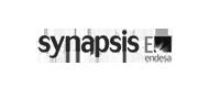 logo-synapsis
