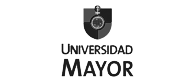 logo-umayor