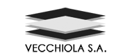logo-vechiola